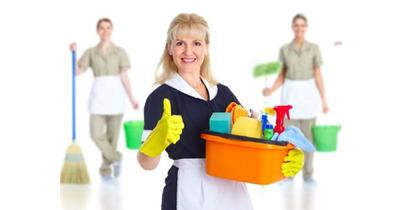 Tổng hợp mẹo dọn dẹp nhà vệ sinh loại bỏ mùi hôi